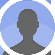 Login to LearningHub - PHSA LearningHub